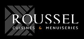 ROUSSEL cuisines & menuiseries